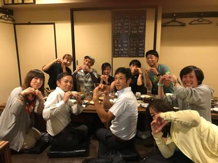 30_20171226192646c3f.jpg