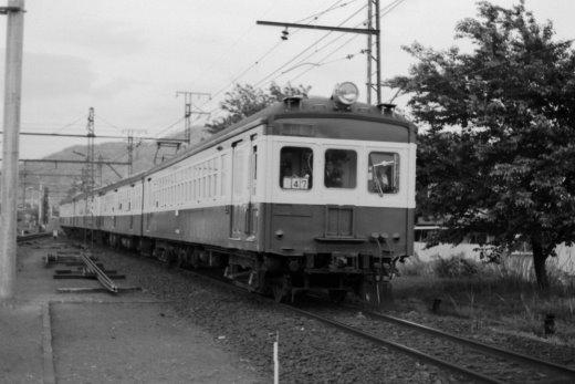 1710B3.jpg