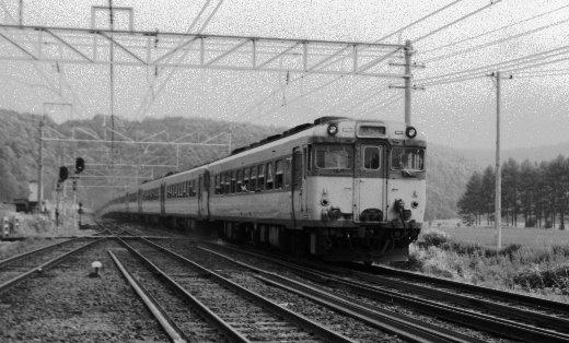1710BF.jpg