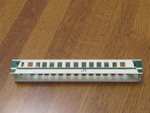 180223.jpg