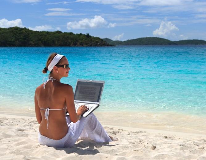 【副業で稼ぐ】ネットビジネスを始めるならブログを書くべき理由6