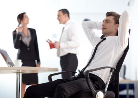 『社会不適合者』こそネットビジネスが向いている理由4