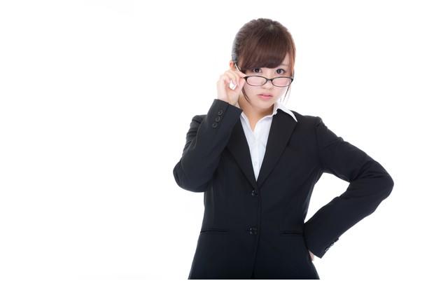 【30対1の法則】ブログアフィリエイト商品を売り込むタイミング6