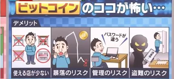 【ミヤネ屋】面白おかしく学ぶ仮想通貨14