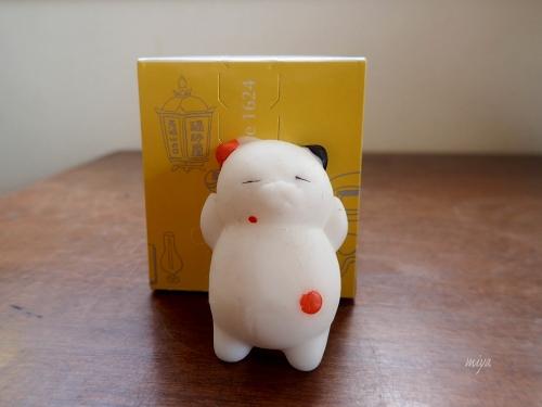 ぷにゅぷにゅ猫PC280259