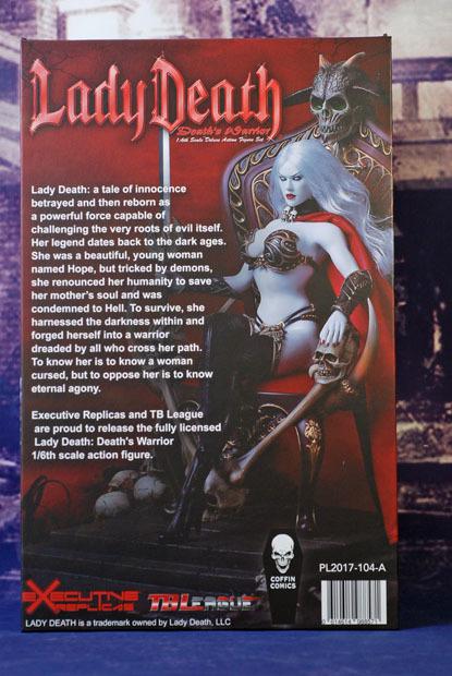 Lady Death0002