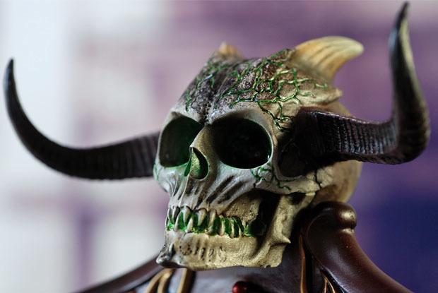 Lady Death0015