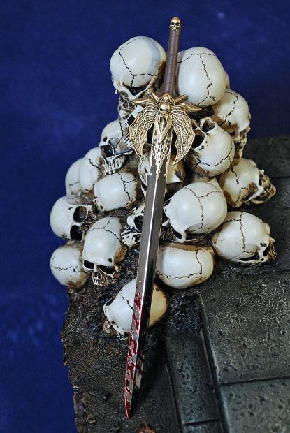 Lady Death0018
