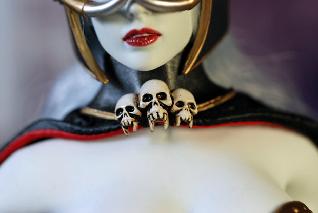 Lady Death0027