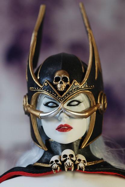 Lady Death0029
