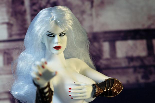 Lady Death0031