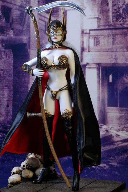 Lady Death0108