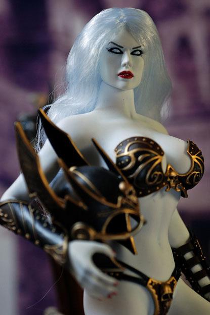Lady Death0112