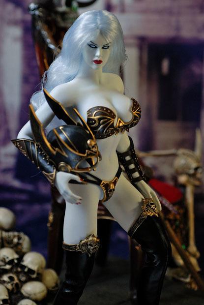 Lady Death0116