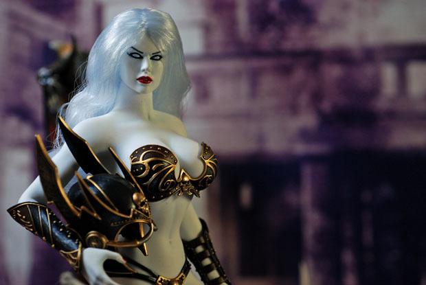 Lady Death0115