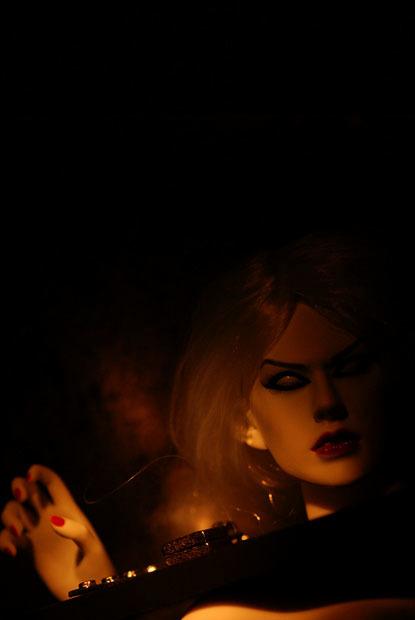Lady Death0121