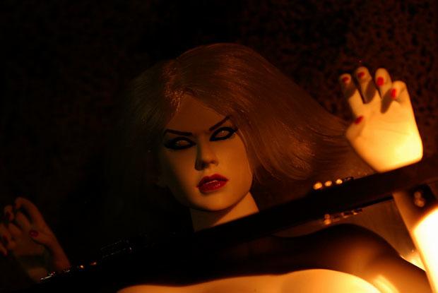 Lady Death0120