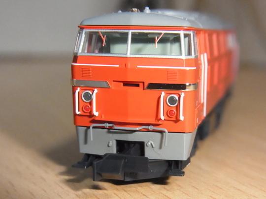 dd5411 (11)