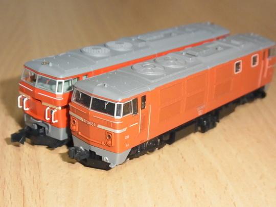 dd5411 (14)