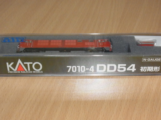 dd5422 (2)-001
