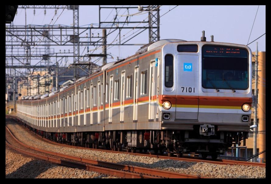 7101F西所沢224