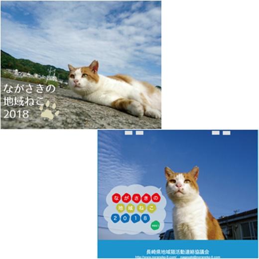 cats_20171218223304e21.jpg