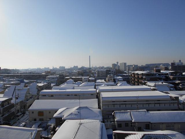 180122~23大雪⑤