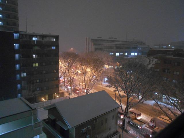 180122~23大雪④