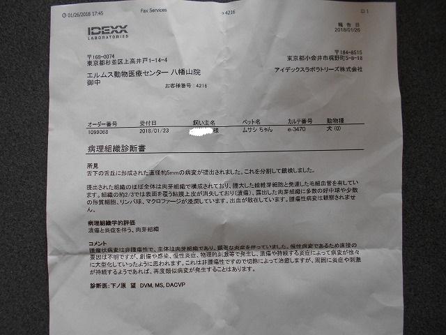 180121武蔵CT&内視鏡⑮