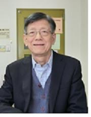2018年1月会報増田会長