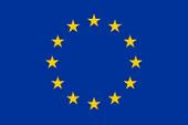 2018年2月会報EECの旗