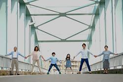 2018年2月会報新荒川大橋4