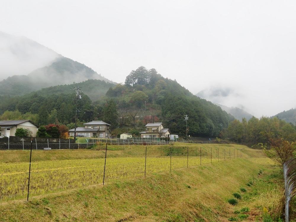 miseyakata (18)