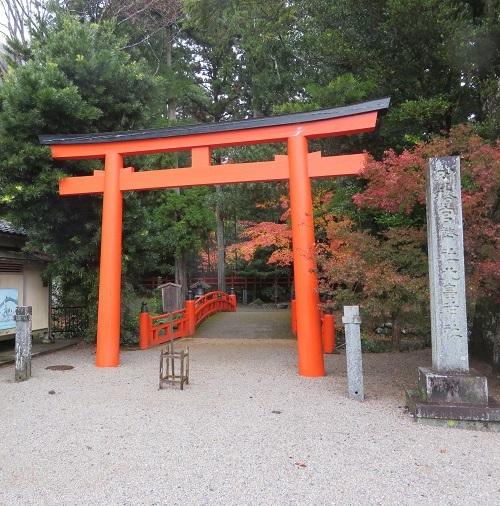 kiriyamataki (2)