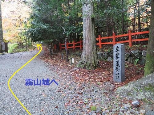 kiriyamataki (3)