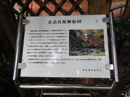 kiriyamataki (35)