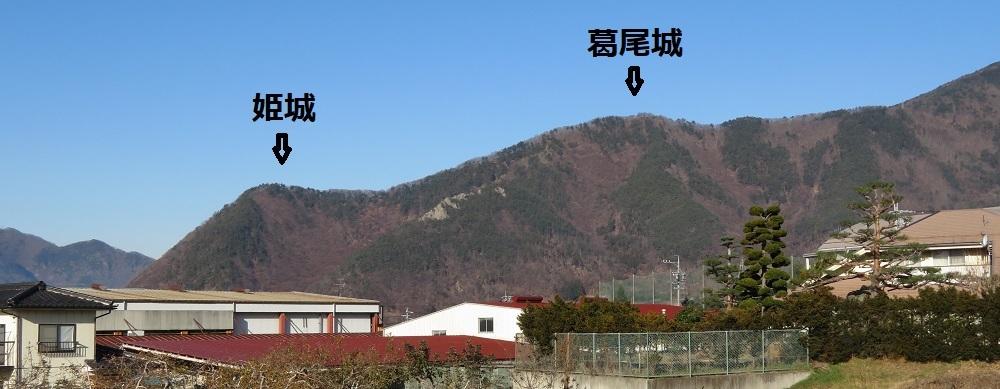katuraoj (1)