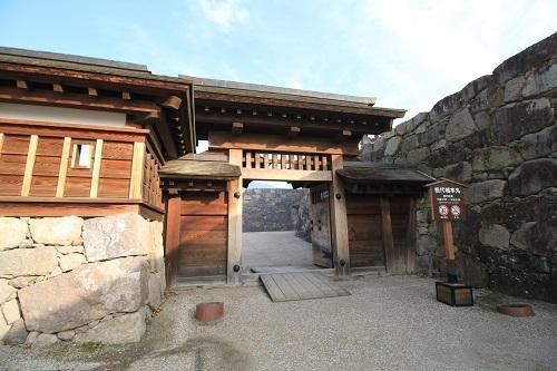 kaizu (5)