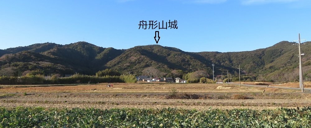funagatayama (3)