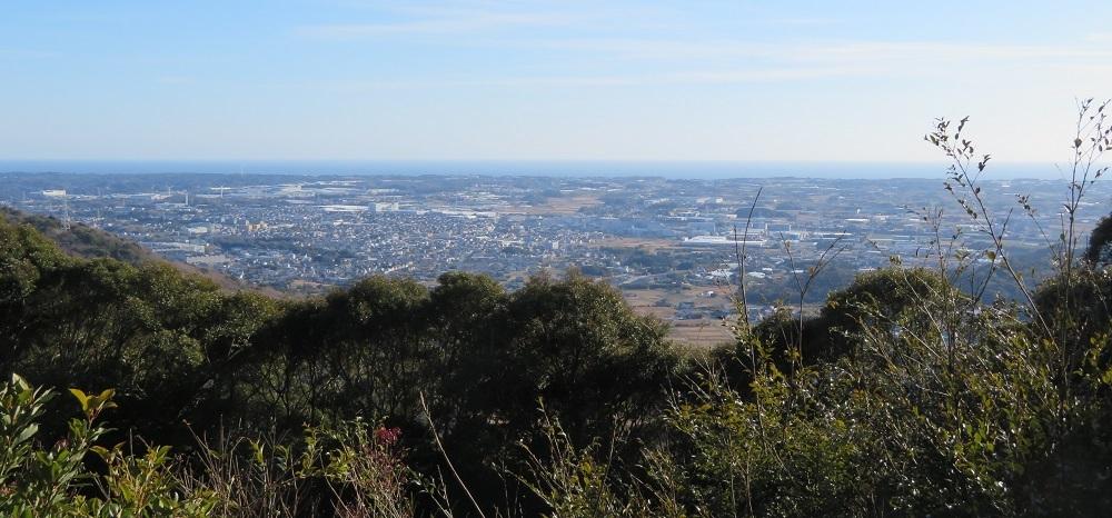 funagatayama (2)