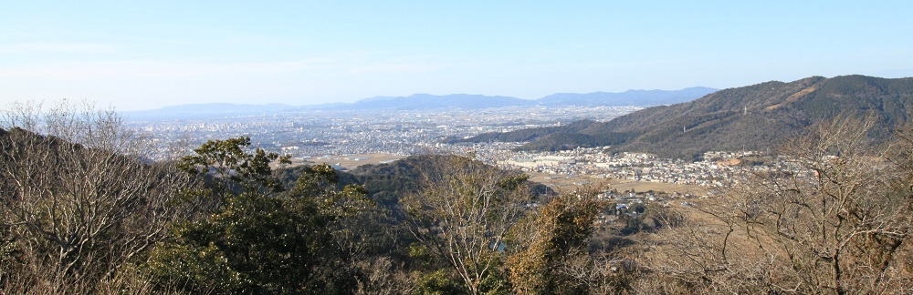 funagatayama (10)