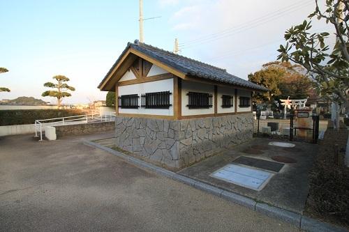 kiitanabe (7)