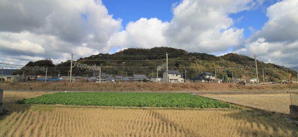 yukawakameyama (2)