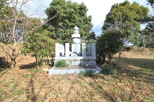 yukawakameyama (6)