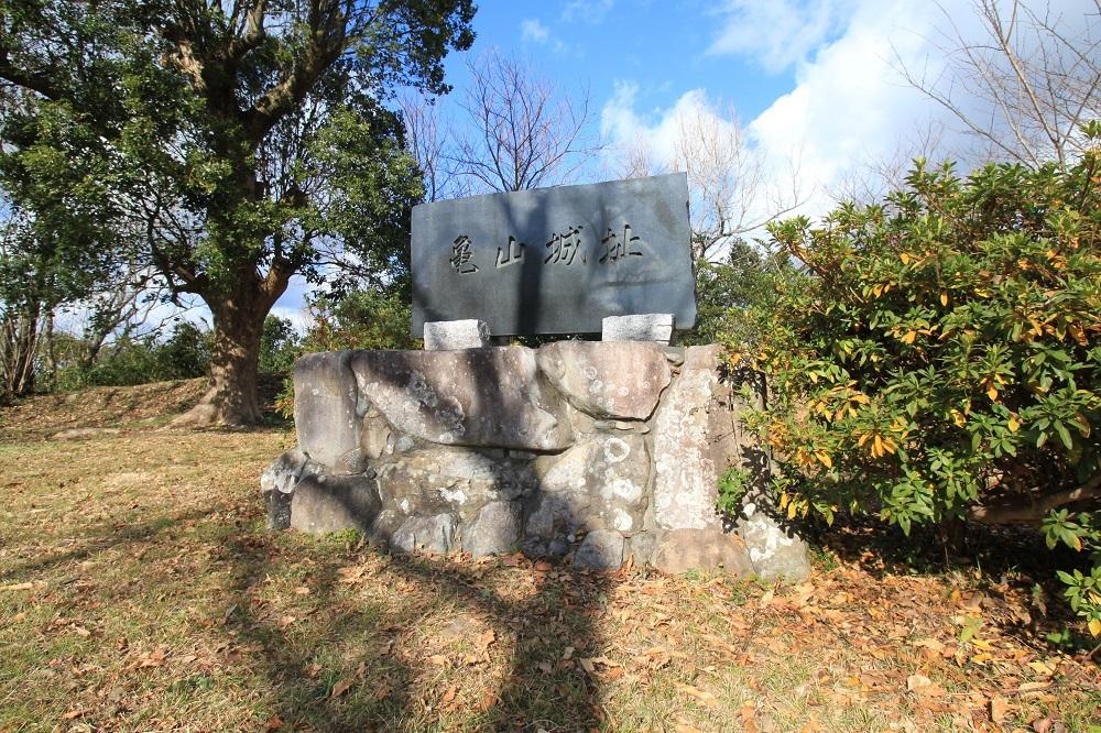 yukawakameyama (7)