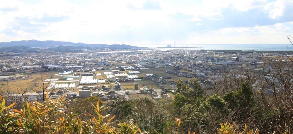 yukawakameyama (8)