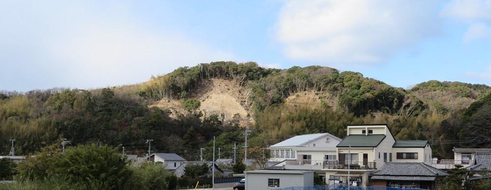 tennjiyama (1)
