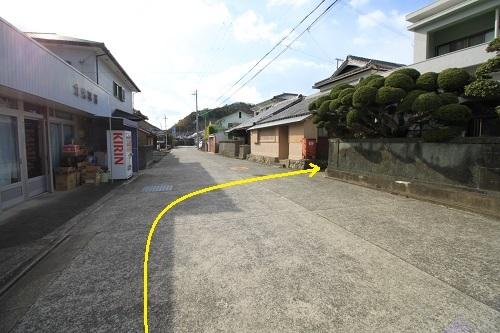tennjiyama (8)