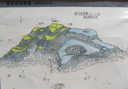yuasa (5)