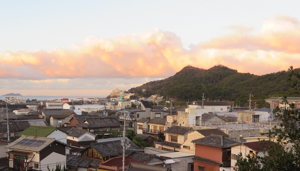 saigajyo (1)